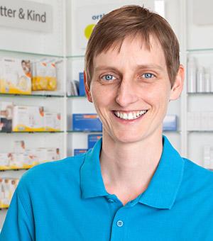 Cornelia Köninger